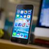 Sicheres BYOD im Unternehmen