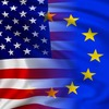 TTIP als Risiko für europäische Sicherheitsstandards