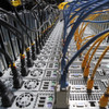 Bund investiert 180 Millionen Euro in IT-Sicherheit