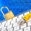 Sicherer Austausch sensibler Daten über Unternehmensgrenzen hinaus