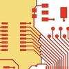 Software schützt feine Leiterplattenstrukturen