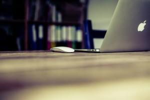 Fünf Dinge, die Sie im Content Marketing wissen müssen