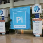 Pittcon 2015: New Orleans Becomes the Global Lab-Hub