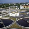 Vierte Abwasser-Reinigungsstufe auch über Abwasserabgabe finanzierbar?