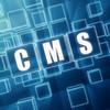 Die Digitalisierung stellt ECM auf den Prüfstand