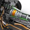 ZSW-Studie: 740.000 Elektroautos weltweit