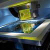Tools und Techniken zur Mikromaterialbearbeitung auf der HMI