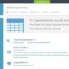 Microsoft Azure-Speicher sichern