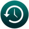Datensicherung in Mac OS X