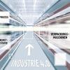 Vier Beispiele, wie es Industrie 4.0 von der Vision in die Praxis schafft