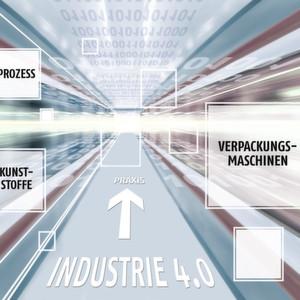 Was ist eigentlich mit Industrie 4.0 alles möglich? Beispiele aus prozessnahen Branchen liefern Denkanstöße.