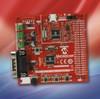 Gewinnen Sie ein Starterkit von Microchip