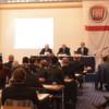 Fiat-Händlerverband: Nicht unterschreiben!