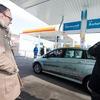 Neue Tankstelle für Wasserstoff trägt zur Energiewende bei