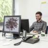 """Seminarreihe """"Data Scientist"""" vermittelt Fraunhofer-Know-how"""