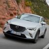 Mazda ist weiter auf Wachstumskurs