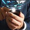 Risiko durch mobilen Apps und Geräte