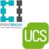 UCS-Image für ProfitBricks verfügbar
