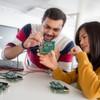 Bosch will 12.000 Akademiker einstellen