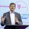 Telekom setzt auf Partner-Ökosystem