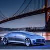 Umfrage: Akzeptanz für autonomes Fahren steigt