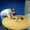 Recom bietet EMV-Labor für externe Besucher
