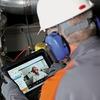 So profitiert die Instandhaltung von Tablet und Smartphone