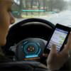 Integrierte Radar-Technologien sorgen für mehr Sicherheit im Auto