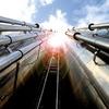 Schüttgut-Anlagen individuell je nach Bedarf entwickelt