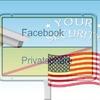 Europäischer Gerichtshof: Datenschutzaktivist verklagt Facebook