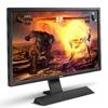 BenQ bringt 27-Zoll-Monitor speziell für Konsolen-Spieler