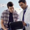 Risiken der Vernetzung im Gesundheitswesen