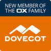 Open-Xchange AG übernimmt Dovecot OY