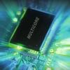 Neuer Standard für Software-Hardware-Schnittstellen