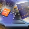 So halten Sie den Standby-Strom von Speichern im Auto niedrig
