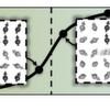 Atomare und magnetische Resonanzen machen Stähle bei Hitze stabil