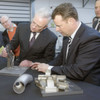 Volkswagen setzt 3D-Druck im Werkzeugbau ein