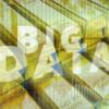 Big Data und die sechs Megatrends 2015