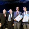 Vogel Stiftung startet zwei große Forschungsprojekte