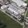 Weiss errichtet neue Produktionshalle