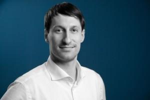 Tim Neugebauer ist Mitgründer und Geschäftsführer von DMK E-Business.