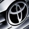 Auch Toyota setzt auf Modulstrategie
