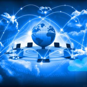 Passende Lösungen aus der Wolke