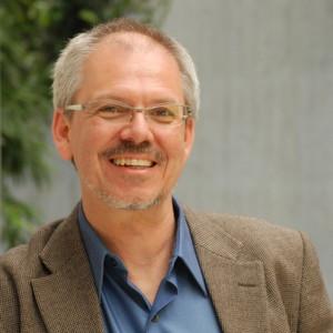 Unterstützung für den Umgang mit sicherheitsrelevanter Forschung