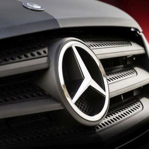 Weitere Klage gegen Daimler in den USA