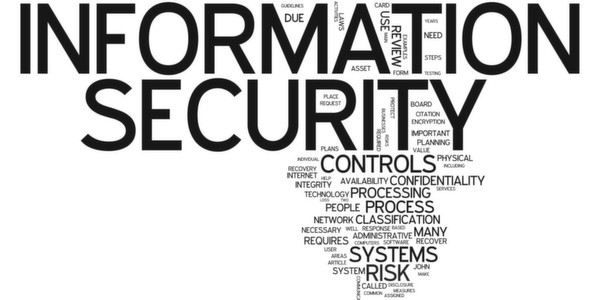 Bedrohungen, Awareness und Gegenmaßnahmen