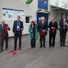 Aus alt mach neu – Weltweit erste Fluorpolymer-Up-Cycling-Anlage
