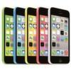 Apple soll Einsteiger-iPhone 6c beim Fertiger Wistron bauen lassen