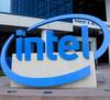 Intel und Micron wollen Kapazität von Laptop-Speicher erhöhen