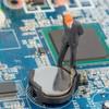 Deutsche Unternehmen stecken im Digitalisierungsdilemma